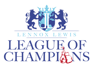 lennox logo transparent. lennox lewis, league of champions foundation is a non-profit organization founded by and violet lewis to empower, inspire create opportunities logo transparent